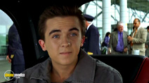 Still #5 from Agent Cody Banks 2: Destination London