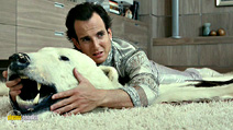 A still #21 from Blades of Glory with Will Arnett