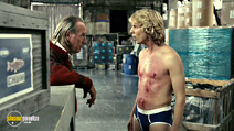 A still #20 from Blades of Glory with Craig T. Nelson and Jon Heder