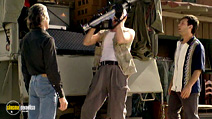 Still #5 from Tremors 2