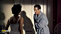 Still #5 from Cat on a Hot Tin Roof