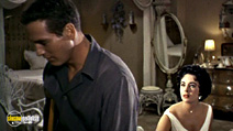 Still #6 from Cat on a Hot Tin Roof