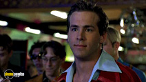 Still #6 from Van Wilder: Party Liaison