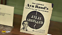 Still #7 from Ayn Rand and the Prophecy of Atlas Shrugged