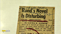 Still #8 from Ayn Rand and the Prophecy of Atlas Shrugged