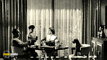 Still #1 from Song of the Thin Man