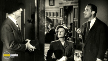 Still #4 from Song of the Thin Man
