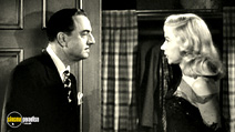 Still #5 from Song of the Thin Man