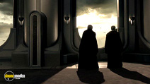Still #5 from Star Wars: Episode III: Revenge of the Sith