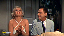 Still #3 from The Seven Year Itch