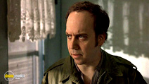 Still #7 from American Splendor
