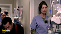 Still #1 from Grey's Anatomy: Series 2