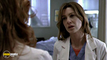 Still #8 from Grey's Anatomy: Series 2