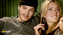 A still #8 from Alpha Dog (2007)