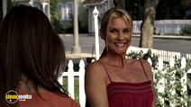 Still #1 from Desperate Housewives: Series 2