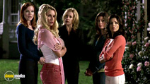 Still #5 from Desperate Housewives: Series 2