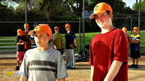 Still #7 from The Benchwarmers