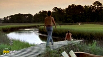 Still #3 from Dawson's Creek: Series 1