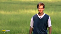 Still #6 from Dawson's Creek: Series 1