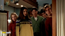 Still #7 from Dawson's Creek: Series 1
