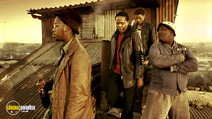 Still #1 from Tsotsi
