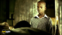 Still #7 from Tsotsi