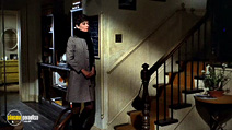 Still #3 from Wait Until Dark