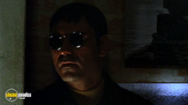 Still #6 from Wait Until Dark