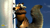 Still #4 from Ice Age 2: The Meltdown
