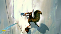 Still #6 from Ice Age 2: The Meltdown