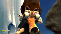 Still #8 from Ice Age 2: The Meltdown
