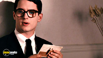 Still #3 from Everything Is Illuminated