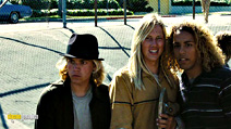 Still #1 from Lords of Dogtown