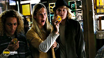 Still #4 from Lords of Dogtown