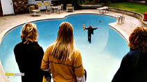 Still #5 from Lords of Dogtown
