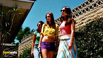 Still #6 from Lords of Dogtown