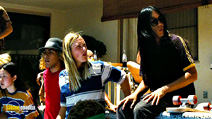 Still #7 from Lords of Dogtown