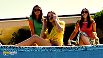 Still #8 from Lords of Dogtown
