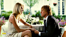 Still #3 from Wedding Crashers
