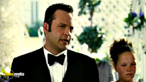 Still #6 from Wedding Crashers