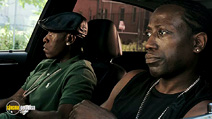A still #31 from Brooklyn's Finest with Don Cheadle and Wesley Snipes