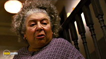 A still #8 from How to Lose Friends and Alienate People (2008) with Miriam Margolyes
