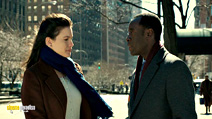 Still #6 from Reign Over Me