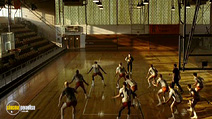 Still #6 from Glory Road