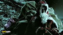 Still #8 from Hogfather