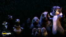 Still #8 from Over the Hedge
