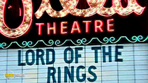 Still #3 from Ringers: Lord of the Fans