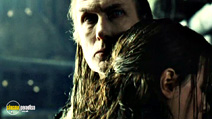 Still #4 from Underworld: Evolution