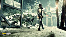 Still #5 from Underworld: Evolution