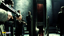 Still #7 from Underworld: Evolution